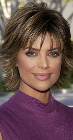 Lisa Rinna photos, including production stills, premiere photos and other event . - Claudia Glanz - - Lisa Rinna photos, including production stills, premiere photos and other event Lisa Rinna Hairstyles for Short Hair Lisa Rhinna Hairstyles, Short Shag Hairstyles, Short Hair With Layers, Layered Hair, Short Hair Cuts, Haircuts For Medium Hair, Medium Hair Styles, Short Hair Styles, Lisa Rinna Haircut