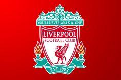 Liverpool FC #liverpool #liverpoolfc #lfc