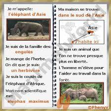 """Résultat de recherche d'images pour """"les principaux animaux d'asie"""""""