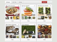 How to Use Pinterest for Business - Why and How You Should be on Pinterest