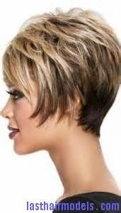 a line stacked bob haircut pictures - Bing Images