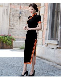chinese clothing chinese traditional male clothing https www