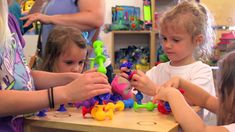 Squigz by Fat Brain Toy Co. - FUN LITTLE SUCKERS!!!  Love love love these.