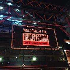 By gabber_mj_: a childhood dream come true I was at Thunderdome  #thunderdomediehard #thunderdome #hardcoremusic #gabber #Amsterdam #happy  #gabber #gabermadness