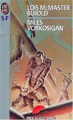 Miles Vorkosigan de Lois McMaster Bujold, http://www.amazon.fr/dp/2277232882/ref=cm_sw_r_pi_dp_BzT9qb0MMKT5B