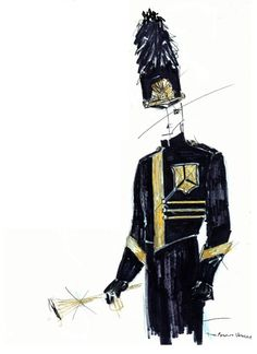 buBlackModern Band Uniforms, Darth Vader, Modern, Character, Black, Black People, Lettering