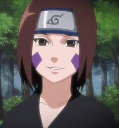 Rin Nohara (のはら リン, Nohara Rin) was a chūnin-level medical-nin from Konohagakure's Team Minato. Rin would later become the unwilling jinchūriki of Isobu, as part of Kirigakure's plot to destroy Anime Naruto, Naruto Kakashi, Naruto Girls, Naruto Quiz, Sarada Uchiha, Gaara, Manga Anime, Naruto Funny, Akatsuki