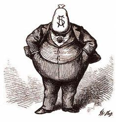 La personaje: esposo Alvaro rico, gordo, se sorbe los mocos