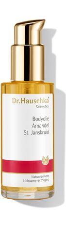 http://www.dr.hauschka.com/nl_NL/producten/bodyolie-amandel-st-janskruid/    16,50