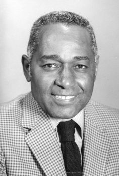 West Virginia State alum Will Robinson became the first African-American head coach in Division I history when he accepted the position at Illinois State University in 1970. He scouted for the Detroit Pistons for 28 years, and worked 22 years for the Detroit Lions as a part-time scout. Robinson, who is a member of seven athletic halls of fame, was also the first black high school coach in Michigan, winning two state championships in basketball.