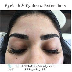 Eyelashes, Eyebrows, Eyelash Extension Training, Eyebrow Extensions, Cosmetics, Amazing, Lashes, Eye Brows