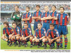 futbol club barcelona - Cerca amb Google