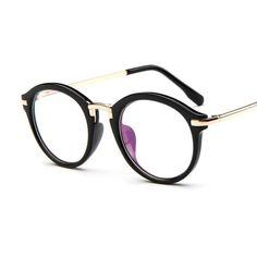 กรอบแว่น Dunlop    ร้านตัดแว่น แนะนำ แว่นตาเรย์แบน แว่นตา Rayban ทุกรุ่น บริษัทแว่น สาเหตุสายตายาว แว่น มัลติโค้ท ราคา แว่นโอคเล่ บิ๊กอายสายตา คอนแทคเลนส์ สั้น 75 แว่นตาtag  http://play.xn--12cb2dpe0cdf1b5a3a0dica6ume.com/กรอบแว่น.dunlop.html