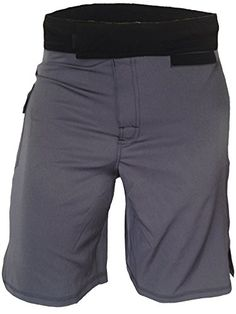 f203d88e680318 Crossfit Shorts Agility 1.0 (Grey Black