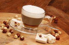 Darboven Nederland - de koffiebrander sinds 1866