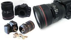 canon camera bank $55