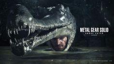 www.metalgearinformer.com wp-content uploads 2016 09 MGS-Snake-Eater-Pachislot-Wallpaper-PC-12.jpg