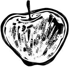 Fruit, Food, Apple, Healthy, Fresh, Fresh Fruit