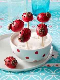 ber ideen zu piraten cupcake auf pinterest piratentorten piraten cake pops und. Black Bedroom Furniture Sets. Home Design Ideas