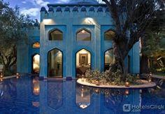 Prezzi e Sconti: #Es saadi marrakech resort palace a Marrakech  ad Euro 254.50 in #Marrakech #It
