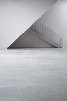 Teatrino Palazzo Grassi Venezia Italia | Tadao Ando architect