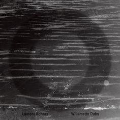 Willamette Dubs cover art
