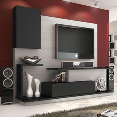 estante-home-theater-vollare