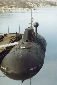 Us Navy Submarines, Russian Submarine, Nuclear Submarine, Military Pictures, Navy Military, War Photography, Armada, Navy Ships, Military Weapons