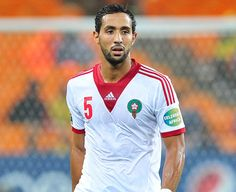 Juventus have signed Medhi Benatia on loan from Bayern Munich with the option of making the deal permanent in 2017.