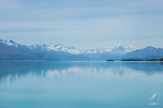 Lake-pukaki-mt-cook-2-canterbury