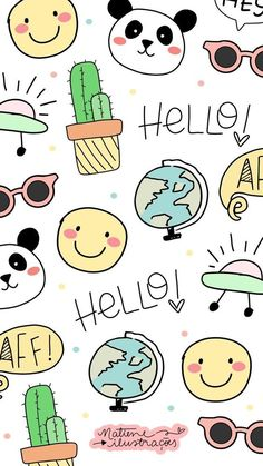Wallpaper Stranger Things Natal - Wallpaper Azul Bebe - - - Wallpaper Purple Pastel - Wallpaper Funny Rick And Morty Wallpaper Pastel, Kawaii Wallpaper, Cute Wallpaper Backgrounds, Disney Wallpaper, Girl Wallpaper, Wallpaper Quotes, Tumblr Wallpaper, Cute Backgrounds For Girls, Funny Iphone Wallpaper