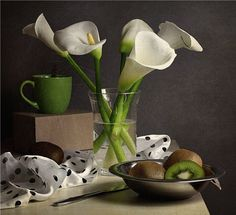 #still #life #photography • photo: \\ | photographer: Алена Шибко | WWW.PHOTODOM.COM