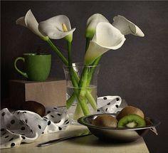 #still #life #photography • photo: \\\   photographer: Алена Шибко   WWW.PHOTODOM.COM