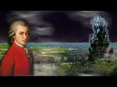 Die Zauberflöte (Wolfgang Amadeus Mozart) The magic Flute / Best Classical Music Period - http://music.tronnixx.com/uncategorized/die-zauberflote-wolfgang-amadeus-mozart-the-magic-flute-best-classical-music-period/