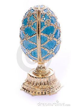Can someone please gift me one? Faberge Egg