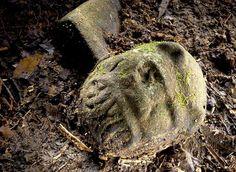 Lost city discovered in Honduras, Ciudad Blanca 9