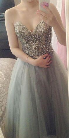 New Arrival Long Evening Dress,Sleeveless Backless Prom Dresses,Sexy Prom Dresses,Elegant Homecoming Dress F972