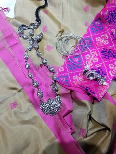 Sarees, Traditional, Personalized Items, Collection