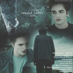 Vampire Twilight, Twilight 2008, Twilight Edward, Twilight Saga, Twilight Pictures, Edward Cullen, Robert Pattinson, Love Story, Movie Tv