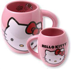 mugs @Morgan Wd