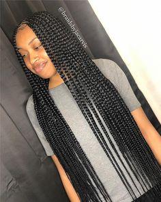 cornrow braided hairstyles for natural hair: 50 Catchy Cornrow Braids Hairstyles Ideas to Try. : cornrow braided hairstyles for natural hair: 50 Catchy Cornrow Braids Hairstyles Ideas to Try out, Black Girl Braids, Braided Hairstyles For Black Women, African Braids Hairstyles, Braids For Black Hair, Girls Braids, Weave Hairstyles, Girl Hairstyles, Black Hairstyles, Hairstyles 2018
