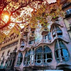 barcelona - Google Search
