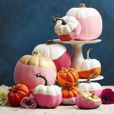 Happy Halloween  #re