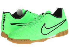 separation shoes be35f 03507 Nike tiempo rio ii ic, Shoes, Men