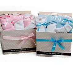 בייבי בוקס Facial Tissue, Personal Care, Beauty, Self Care, Personal Hygiene, Beauty Illustration
