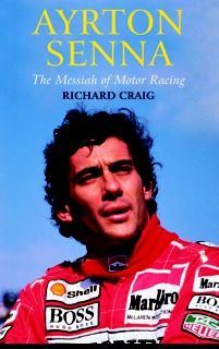 ayrton-senna-the-messiah-of-motor-racing.jpg (201×320)