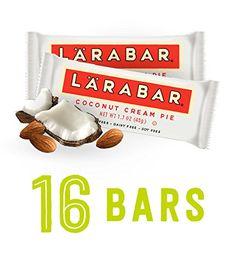 Larabar Gluten Free Snack Bar, Coconut Cream Pie, 1.7 oz.... https://www.amazon.com/dp/B0018KLPFK/ref=cm_sw_r_pi_dp_x_6wy8xb7B7AKRS
