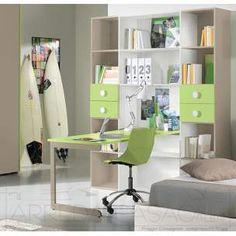 http://www.arredacasaonline.it/8535-thickbox/libreria-e-scrivania-cameretta-bambini-gt0002lib.jpg