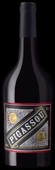 Pigassou 2013 - Laithwaites Wine