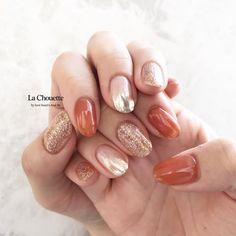 Dip Manicure, Mani Pedi, Office Nails, Luv Nails, I Feel Pretty, Nail Arts, Nail Inspo, Nails Inspiration, Finger